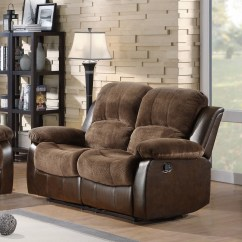 Double Recliner Chairs Kids Table And Wood Seat Ideas On Foter Tribecca Home Coleford Coffee Reclining Loveseat