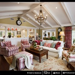 French Country Living Room Chairs Cabinets For Wall Ideas On Foter Cottage Furniture