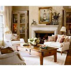 French Country Ideas For Living Rooms Best Drywall Room Furniture On Foter 2