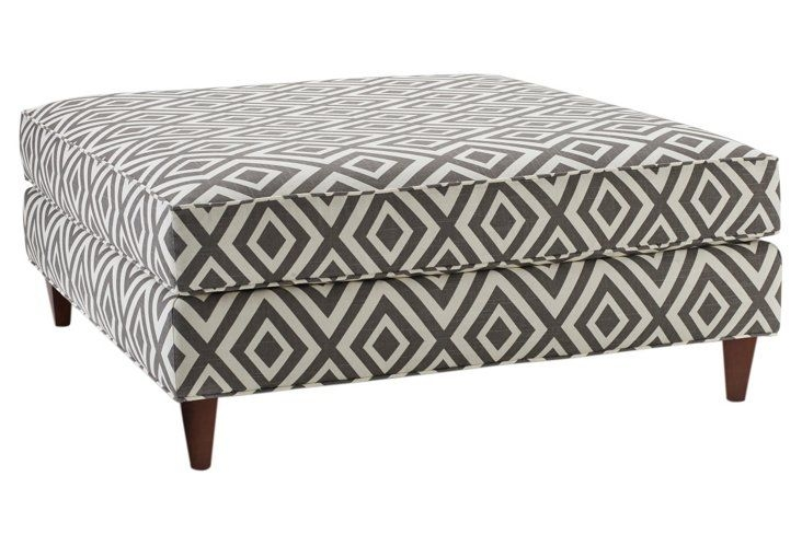 large square ottomans ideas on foter