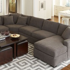 Mixing Leather And Fabric Furniture In Living Room Affordable Designs Sectional Sofas Ideas On Foter Mix