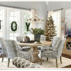 Print Chairs Living Room Images Of Rooms Animal Dining Ideas On Foter Leopard