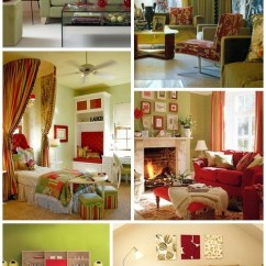 Color Schemes For Living Room With Green Sofa Bedroom Table Furniture Ideas On Foter Olive Couch