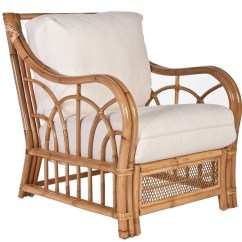 Bamboo Outdoor Chairs High Back Office Patio Ideas On Foter