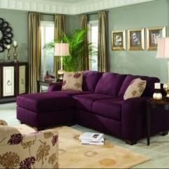 Purple Living Room Furniture Sofas Modern Design Philippines Ideas On Foter