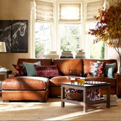 Southwest Living Rooms Purple Room Curtains Southwestern Furniture Ideas On Foter