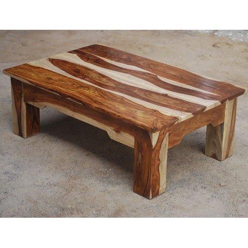 southwestern coffee tables ideas on foter