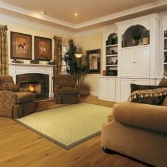 Southwest Living Rooms Feng Shui Room Colors 2018 Southwestern Furniture Ideas On Foter 12