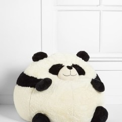 Panda Bean Bag Chair Wedding Covers Hire Hampshire Animal Bags Ideas On Foter 1