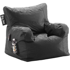 Bean Bag Chairs For Boys Leather Sale Lazy Boy Bags Ideas On Foter Big Joe Chair Multiple Colors 45