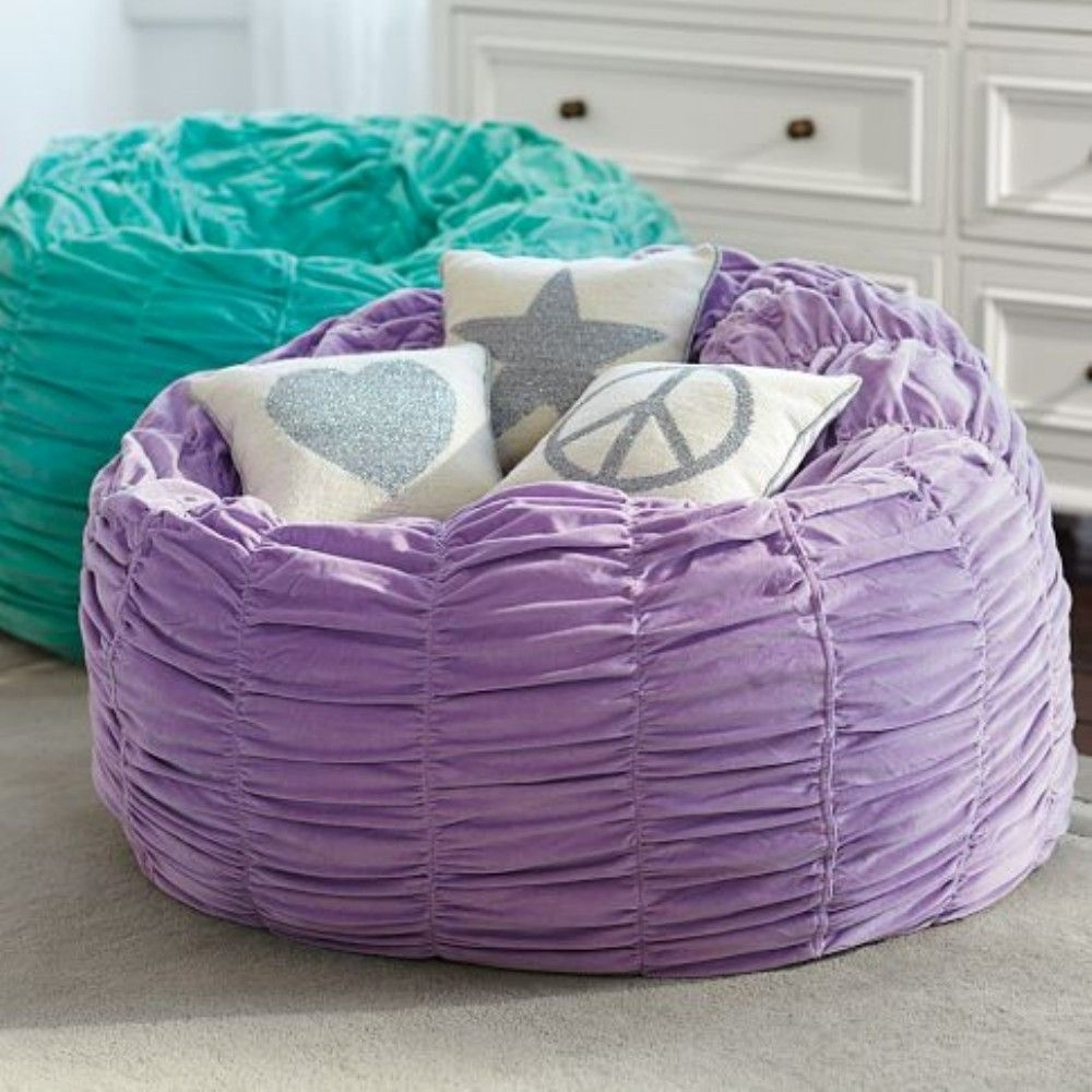affordable bean bag chairs clearance patio fuzzy bags ideas on foter cheap for kids