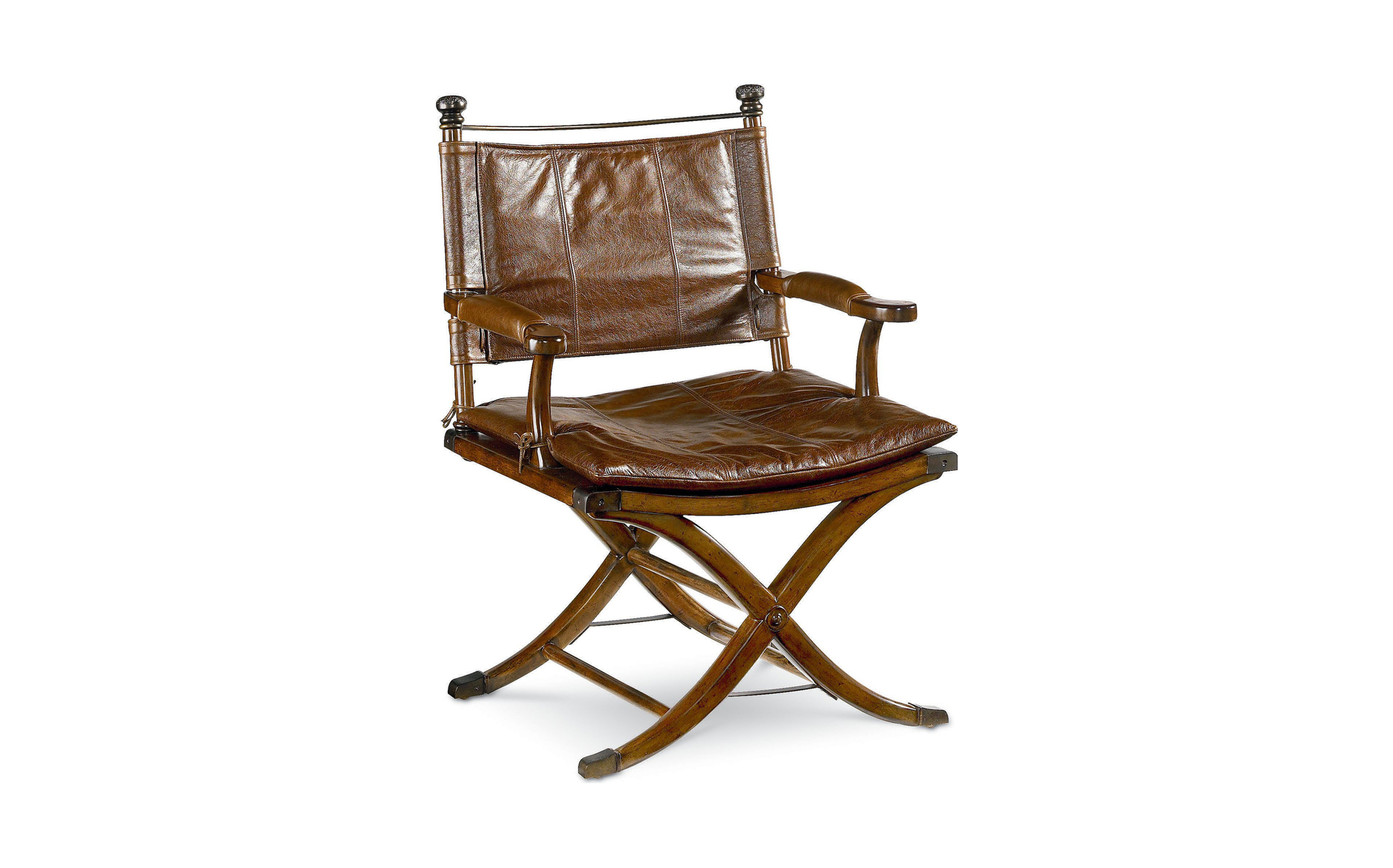 leather directors chair portable table and chairs ideas on foter