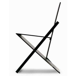 Folding Chair Ikea Outdoor Rocking Pad Modern Chairs Ideas On Foter Wooden