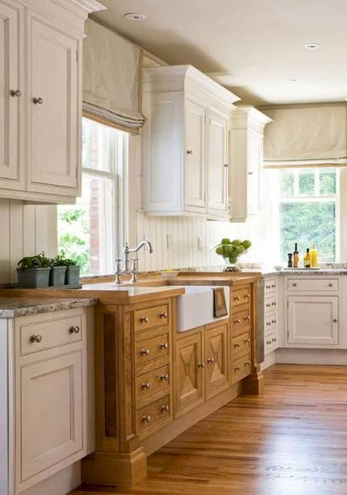 freestanding kitchen moen faucet models cabinets ideas on foter cabinet