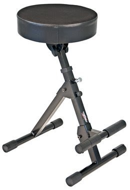 guitar shaped chair xl zero gravity with canopy and footrest stools ideas on foter chairs