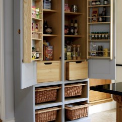 Kitchen Pantry Cabinets Freestanding Old Fashioned Faucets Ideas On Foter Cabinet