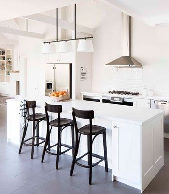 kitchen stools cost of renovating a folding ideas on foter sydney 36