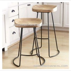 Kitchen Stool Table With Bench Seating Step Stools Ideas On Foter Metal