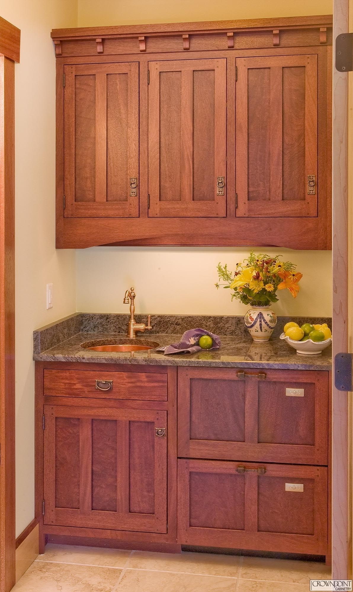 mission kitchen cabinets french country style accessories ideas on foter