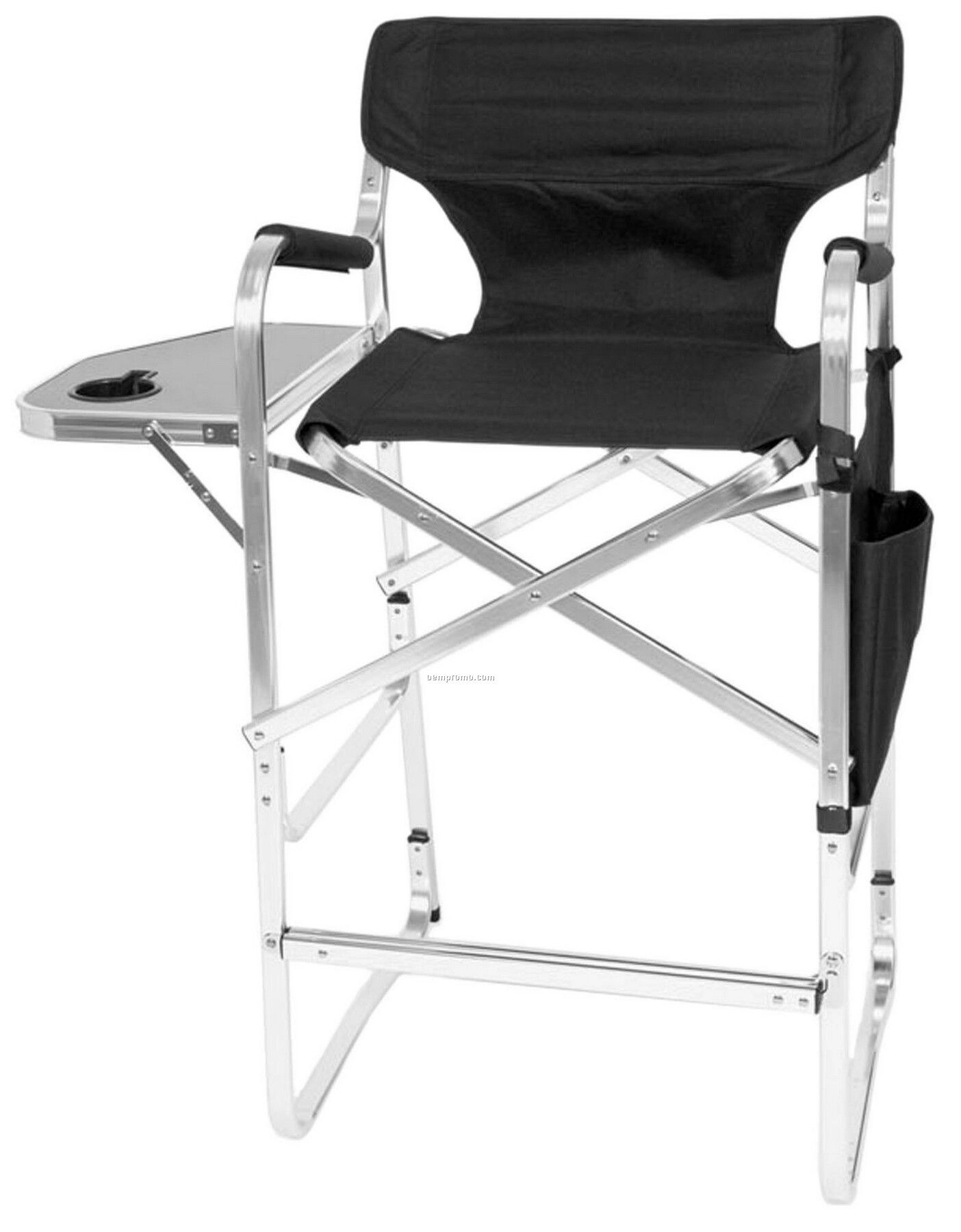 directors chair covers big w the chronicles of narnia silver cast aluminum chairs ideas on foter 2