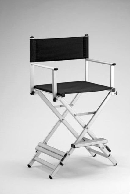 aluminum directors chair true innovations assembly instructions chairs ideas on foter