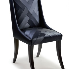 Striped Dining Chair Wedding Covers Liverpool Black Fabric Chairs Ideas On Foter And White Room