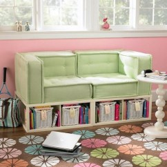 Sofas With Storage Under Sofa Sale Ebay 100 Couch Ideas On Foter Underneath
