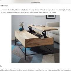 Hideaway Kitchen Table Coffee Rugs Hidden Leaf Dining Ideas On Foter Hide Away