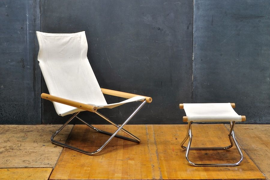 Japanese Folding Chairs  Foter