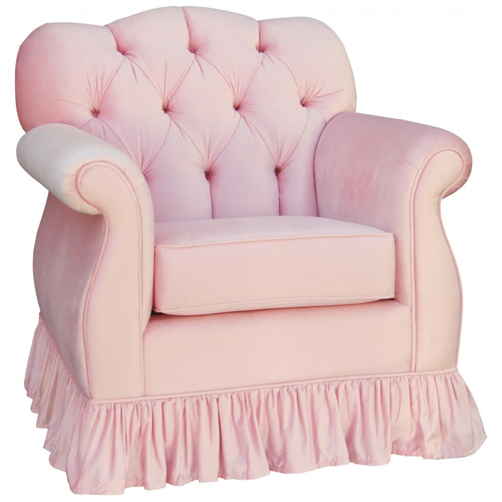 pink nursery rocking chair folding with shade gliders ideas on foter aspen tufted empire glider in