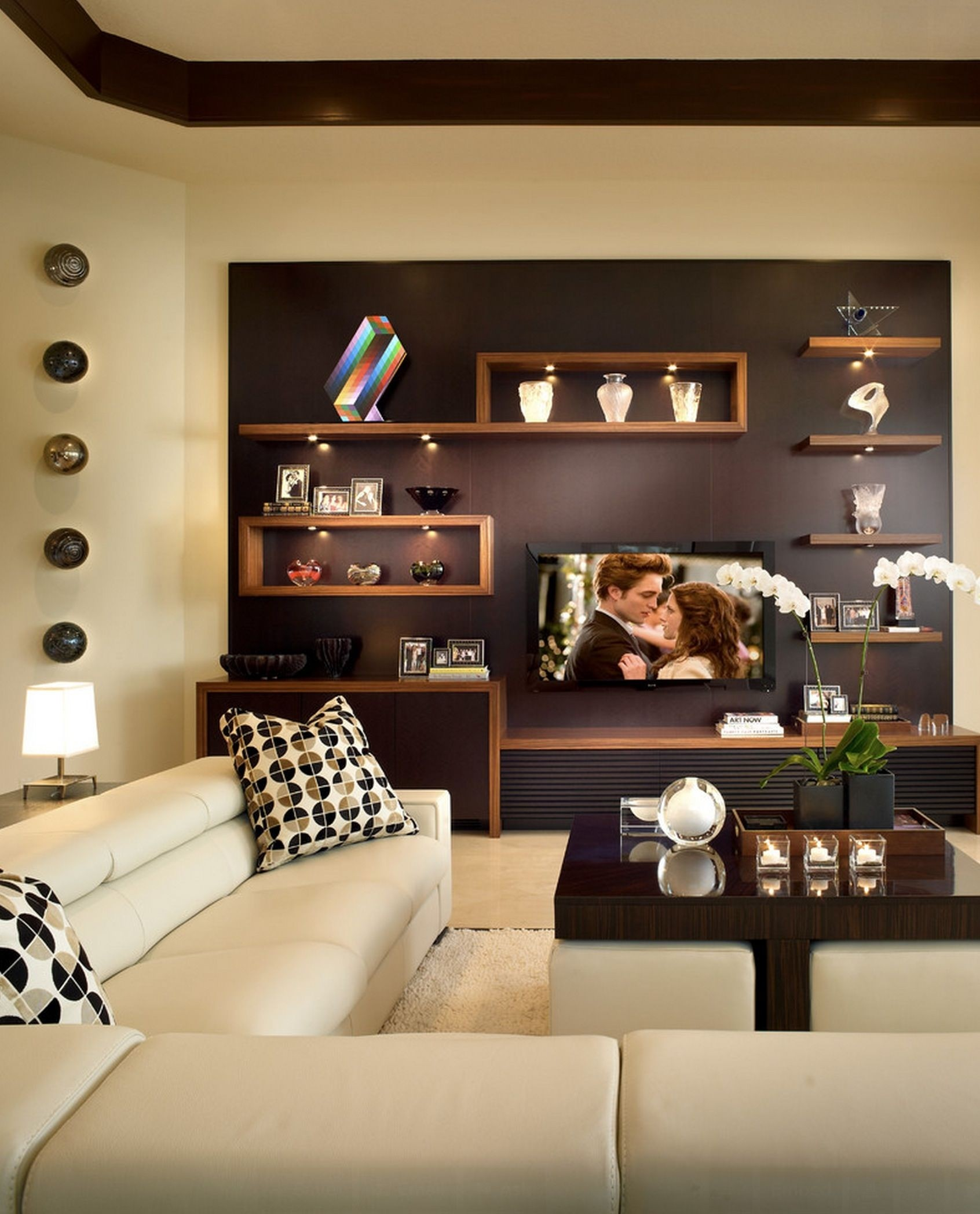 living room shelving units old makeover unit ideas on foter