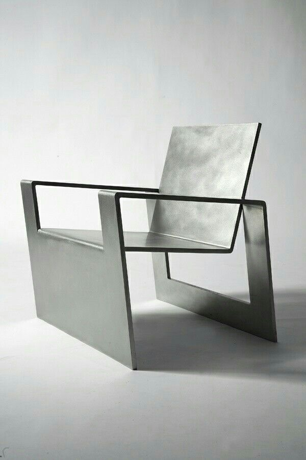 stainless steel furniture - foter
