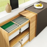 Trendy Filing Cabinets Uk | Cabinets Matttroy