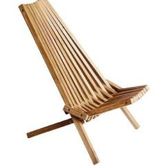 Teak Folding Chair Web Lawn Chairs Arm Ideas On Foter 10