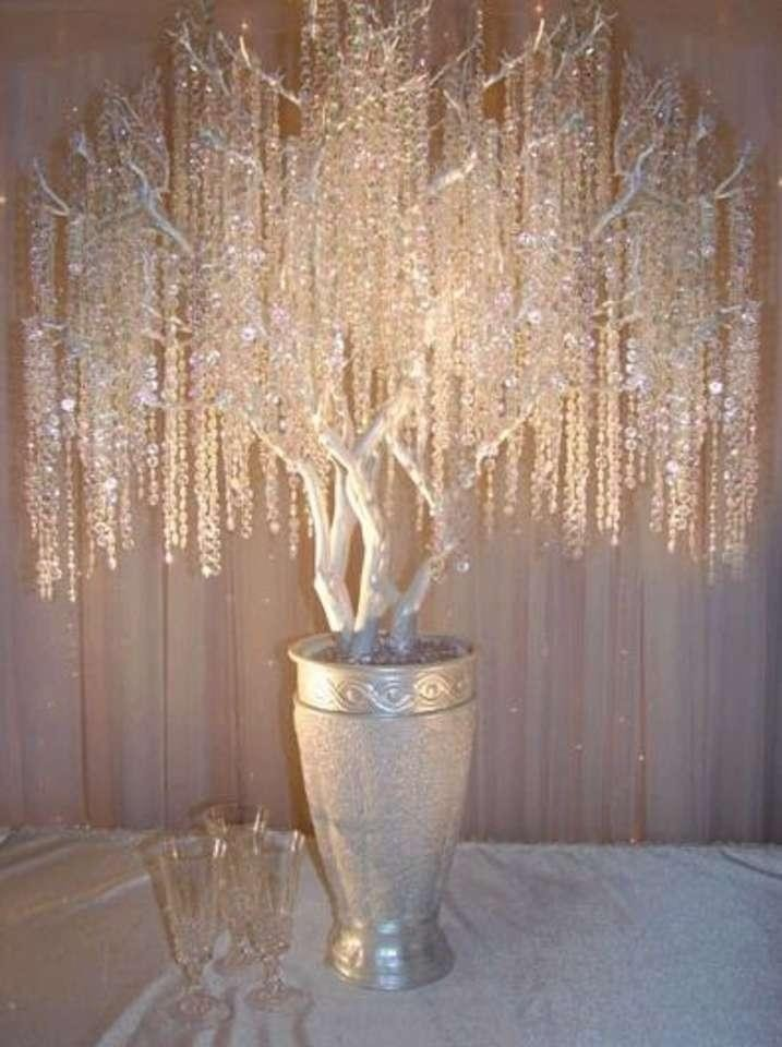 Crystal Tree Toppers Foter
