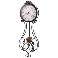 Cast Iron Wall Clocks - Foter
