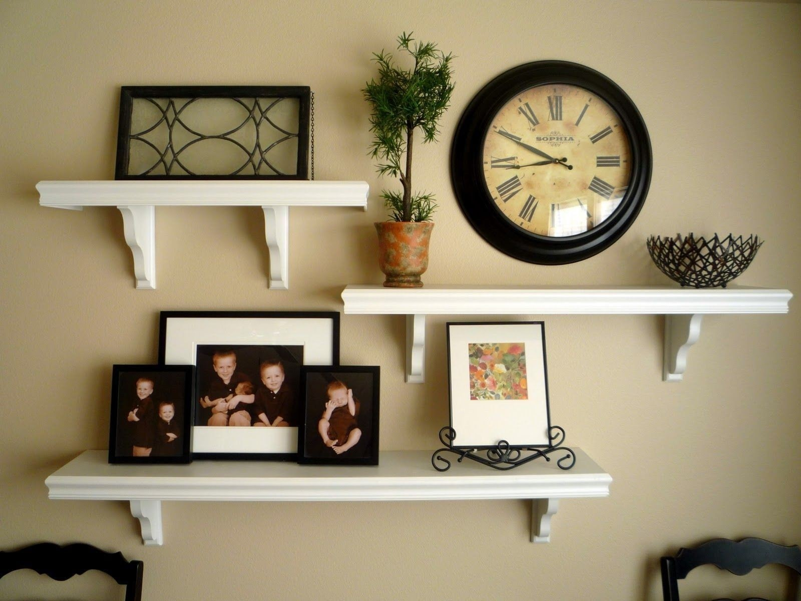 how to decorate living room wall shelves black and red decorating ideas on foter