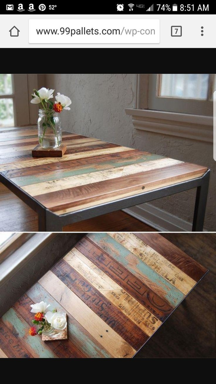 wooden kitchen table outdoor and bar distressed wood tables ideas on foter