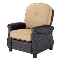 Patio Recliners - Foter