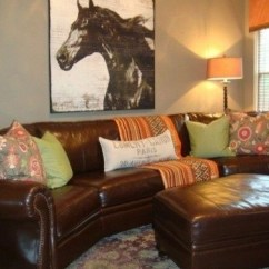 Black Leather Sofa With Nailheads Flexsteel Reclining Sofas Fabric Taupe Ideas On Foter Nailhead Trim