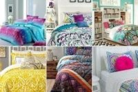 Bright Colored Bedding Sets - Foter
