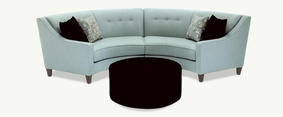 circle sectional sofa ideas on foter