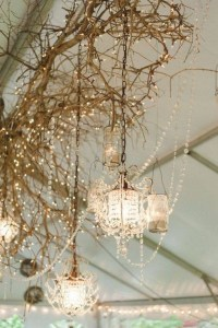 Types Of Chandeliers - Foter