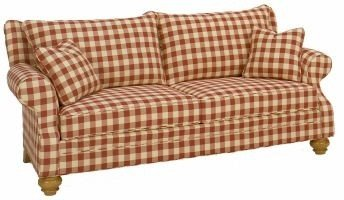 sofa sleeper for cabin traditional styles uk 100 amazing country cottage sofas couch sale ideas on foter