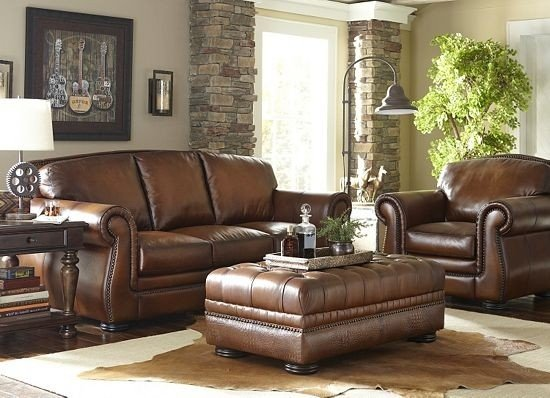 modern twine curved arm sofa gold crushed velvet corner leather sofas with nailhead trim ideas on foter