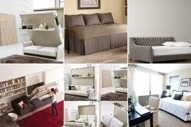 queen bed sofa cloud pillow ideas on foter