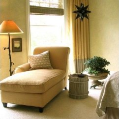 Living Room Chaise Lounge Ideas Decors Small On Foter The Chair Stylish Indulgence