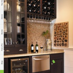 Wine Rack In Living Room Modern Lighting Led Bar Cabinet Ideas On Foter Built Cabinets