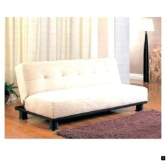 Clarke Fabric Queen Sleeper Sofa Bed Designs With Storage Buy - Foter