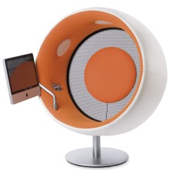 Chairs With Speakers Wheelchair Toy Computer Chair Ideas On Foter Lazy Boy Fridge And
